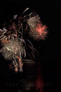 FireworksComp7-12-14aSignature